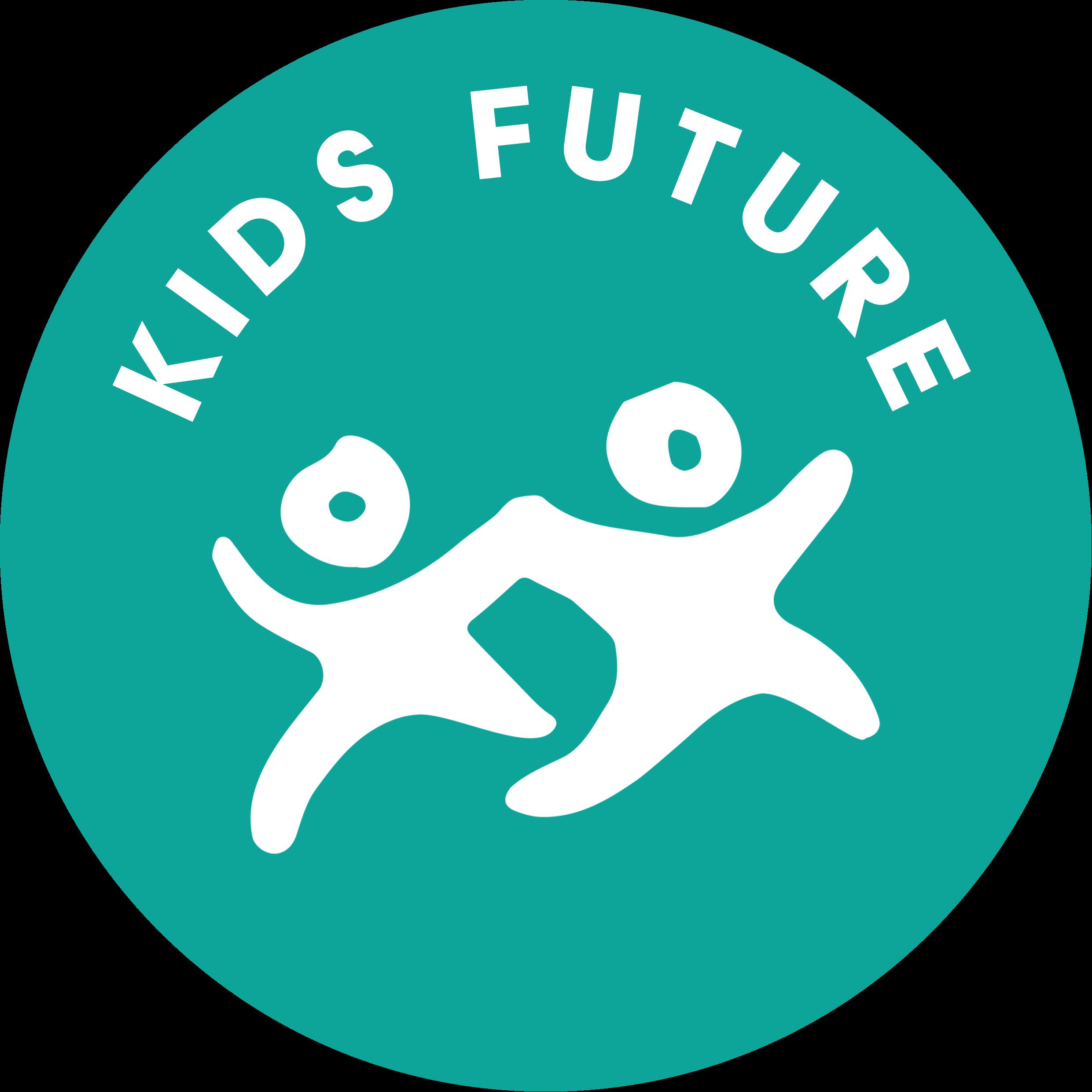 KidsFuture
